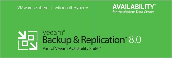 veeam8movetoanewserver01