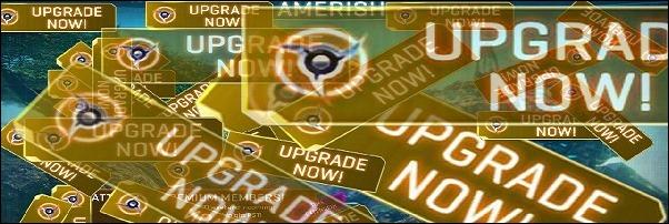 esxi 5.5 upgrade 3