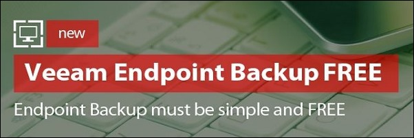 veeam endpoint backup 3