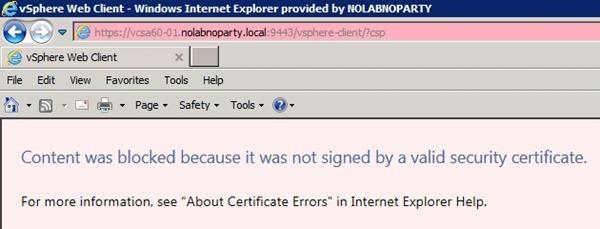 download client integration plugin not working firefox 55