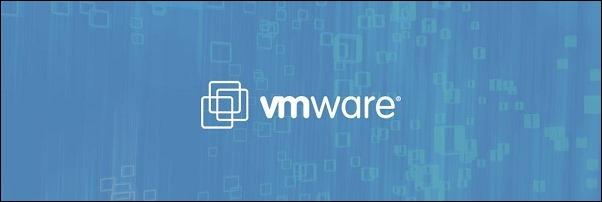 vsphere 5.5 update 3 5