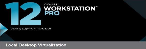 workstation12pro01.jpg