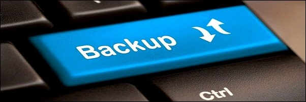 vcsa 6.0 backup del database 7