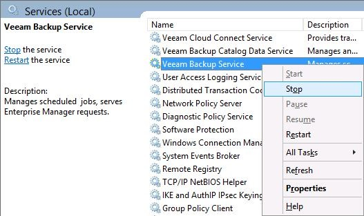 veeam8upd3released02.jpg