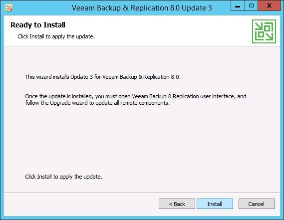 veeam8upd3released04.jpg