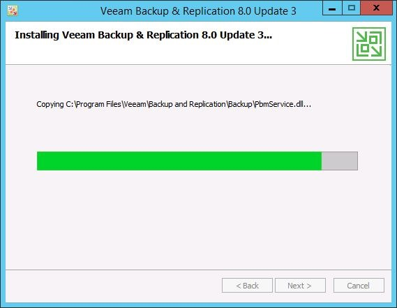 veeam8upd3released05.jpg