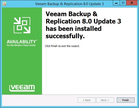 veeam8upd3released06.jpg