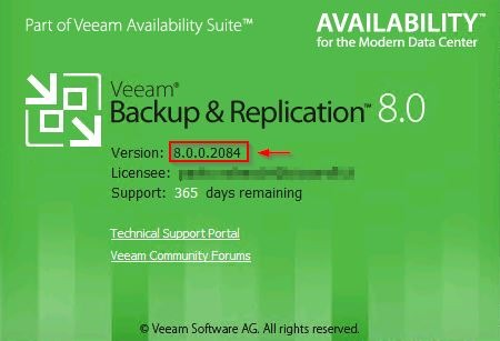 veeam8upd3released10.jpg