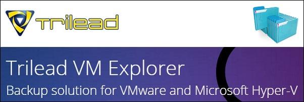 trilead vm explorer 6.0 4