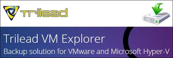 trilead vm explorer 6