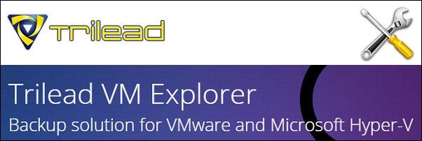 trilead vm explorer 4