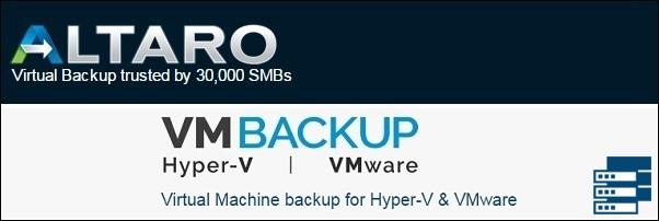 offsite backups 6