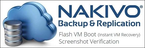 nakivoflashbootscreenshotverification01