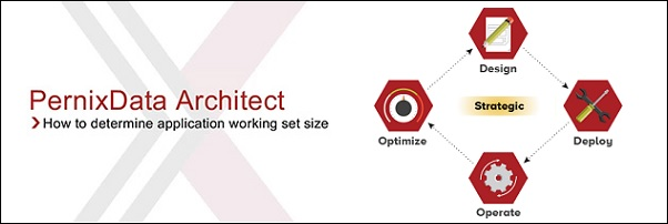 PernixData Architect 3
