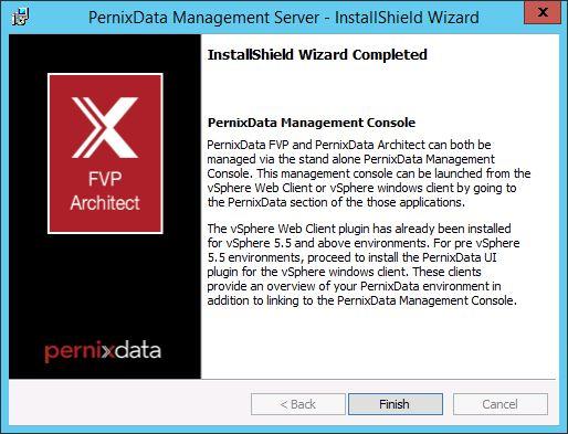 pernixdataarchitectsetup11