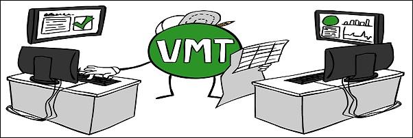 VMTurbo 6