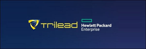hpetrilead61released01