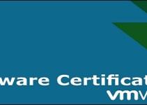 vmwarecertprocess01