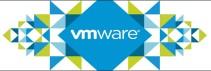 vSphere 6.0 Update 2 3