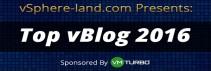 Top vBlog 2016 5