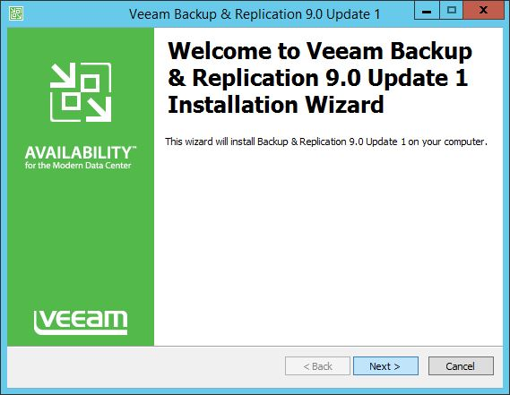 veeam9upd1available04