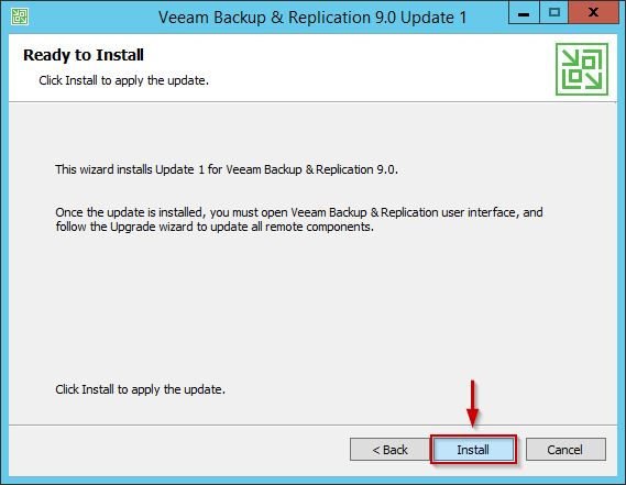 veeam9upd1available05