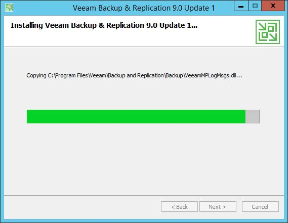 veeam9upd1available06