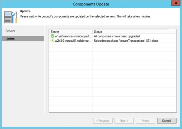 veeam9upd1available09