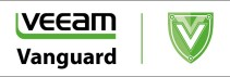Veeam Vanguard 2016 5
