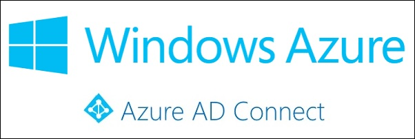 Azure AD connect 2