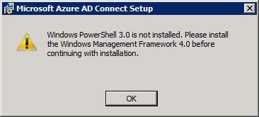 installadconnect03