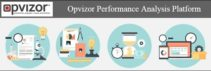 Opvizor Performance Analyzer 4