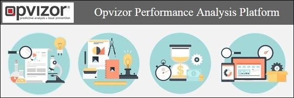 Opvizor Performance Analyzer 2