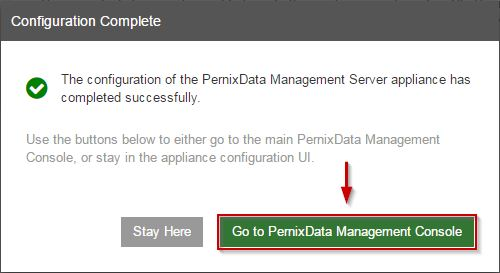 pernixdata35architect11ga17