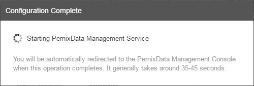 pernixdata35architect11ga18
