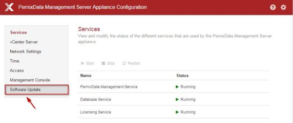 pernixdata35architect11ga23