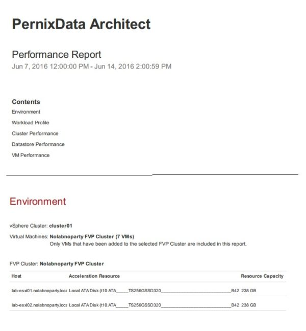 pernixdata35architect11ga35