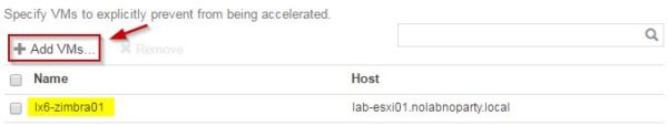 pernixdata35architect11ga39