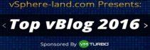 Top vBlog 2016 3