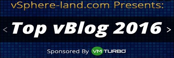 topvblog2016results01