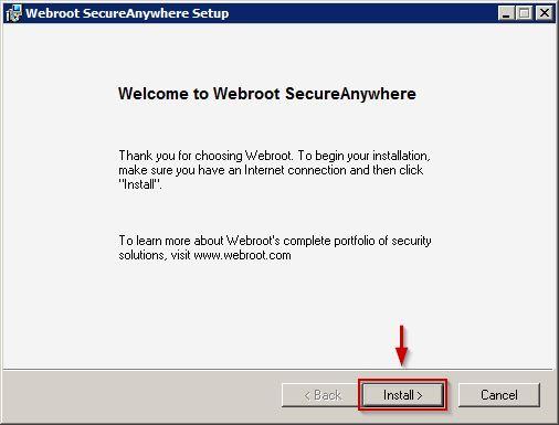 webrootsetup28