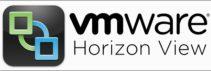 VMware Horizon 2