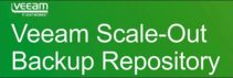 scale-out backup repository 6