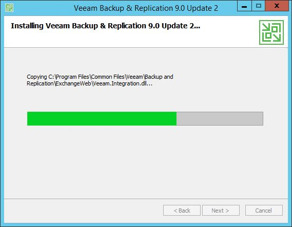 veeamupdate2released06