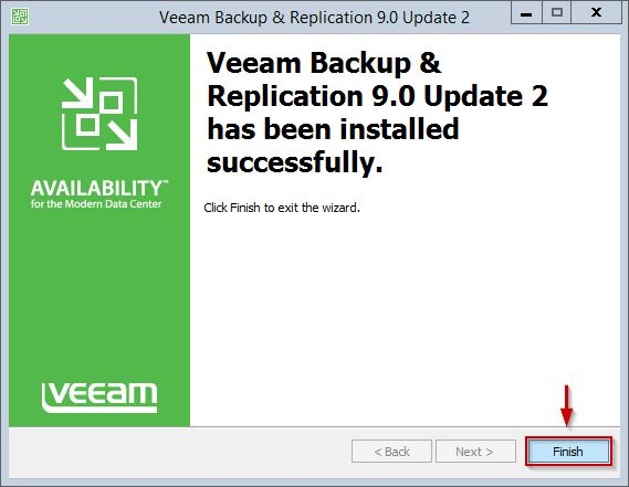veeamupdate2released07