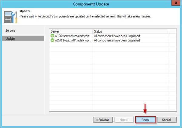 veeamupdate2released09