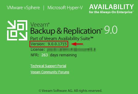 veeamupdate2released10