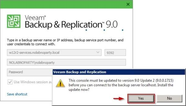 veeamupdate2released11