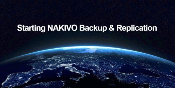 nakivo62released12