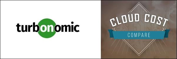 Turbonomic Cloud Cost Compare